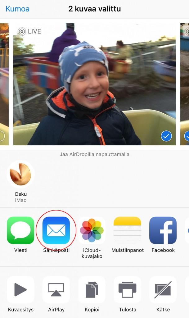 iPhone-kuva-email2