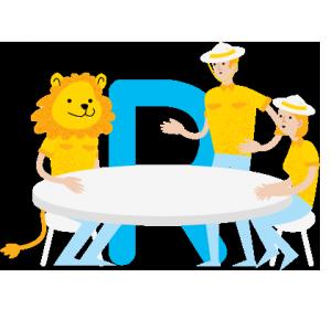 Elisa_hub_roundtable
