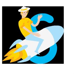 Elisa_hub_startup