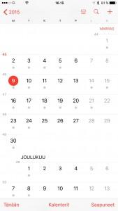 viikot-kalenteriin-pysty