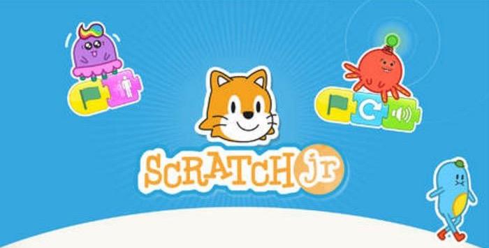 Scratchjr2