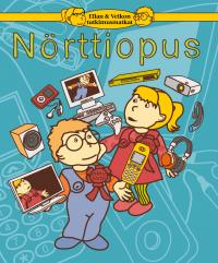9789526700069_norttiopus-1