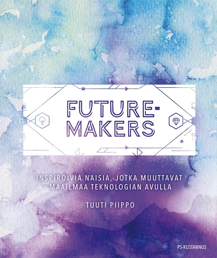 futuremakers_kansi.indd