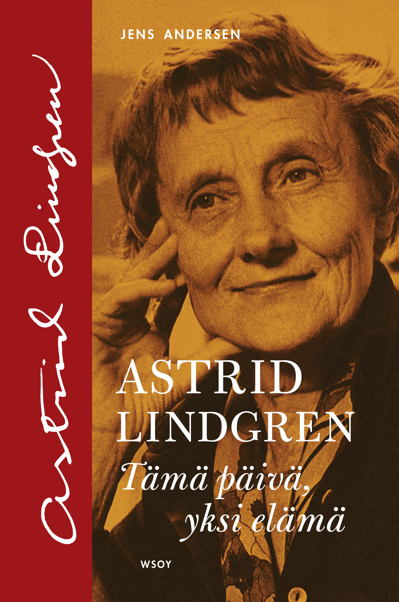 41462_Andersen_Astrid Lindgren_PÄÄ_KSS.indd