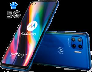 Motorola g 5G Plus