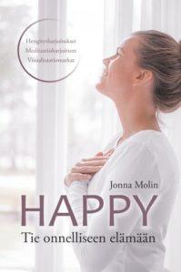 Happy - Tie onnelliseen elämään