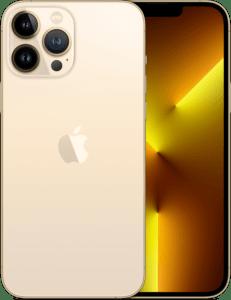 Apple iPhone 13 Pro Max 5G