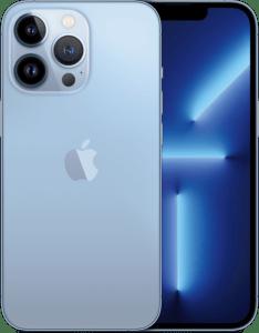 Apple iPhone 13 Pro 5G