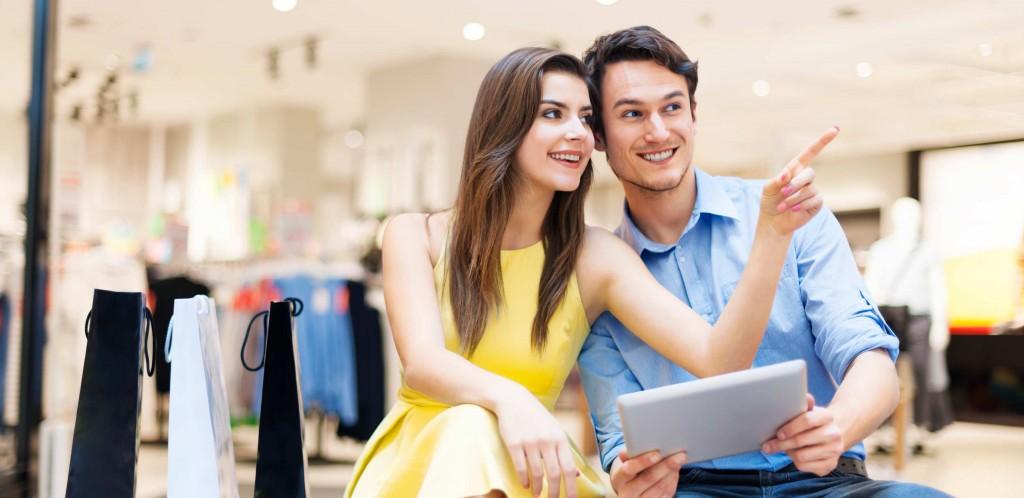 Hitwise Lifestyle dating teollisuus