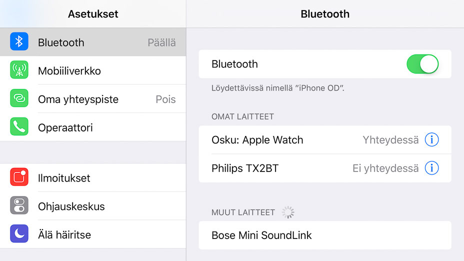 bluetooth-paritus-2
