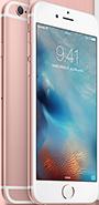 iphone6s_p